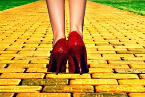 Success-on-the-Yellow-Brick-Road