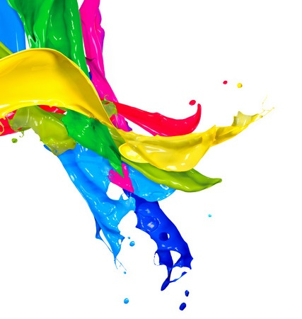 23419424_s-colour-splash