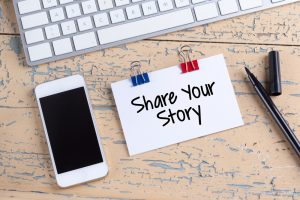 shutterstock_387258547-share-your-story
