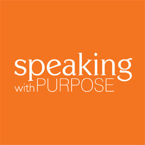 Speaking-with-purposeREVSQ-sml