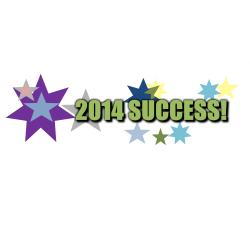 2014-Success