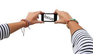shutterstock-focus