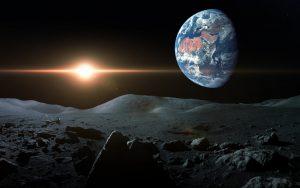 shutterstock_465181082-earth-moon
