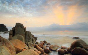shutterstock_360554714-purpose-beach